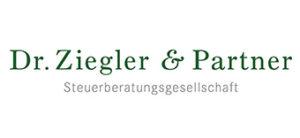Dr. Ziegler und Partner Steuerberater Frankfurt